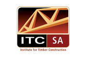 Institute for Timber Construction (ITC-SA)