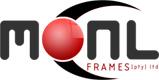 MONL-FRAMES