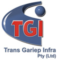Trans-Gariep-Infra-(Pty)-Ltd