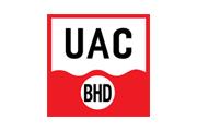 UAC Berhad (UAC)