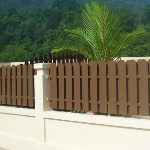 UFCC-UCO-Fence-f2