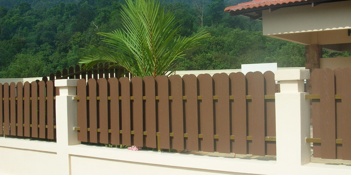 UFCC-UCO-Fence-l2