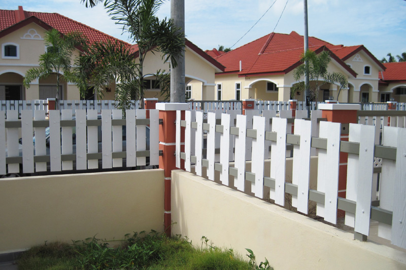 UFCC-UCO-Fence-s