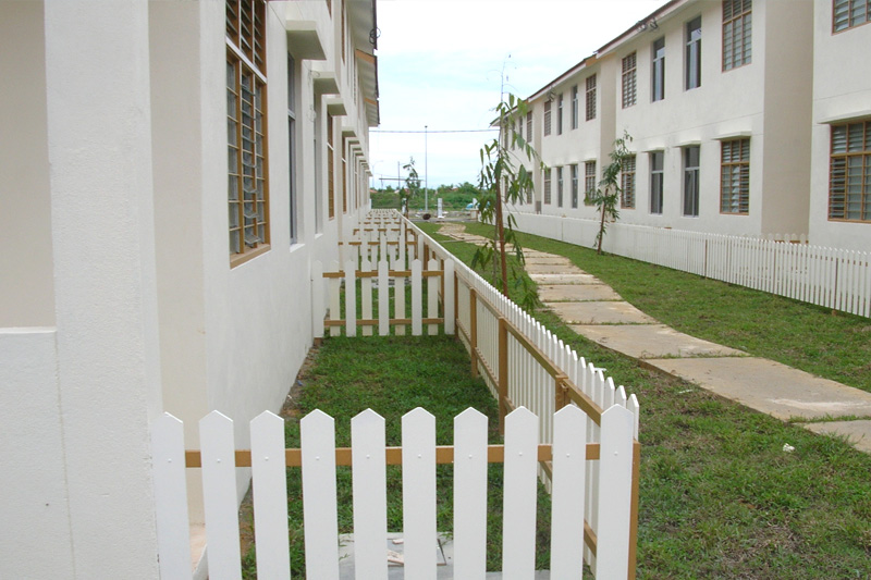 UFCC-UCO-Fence-s2