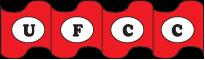 Ufcc Home