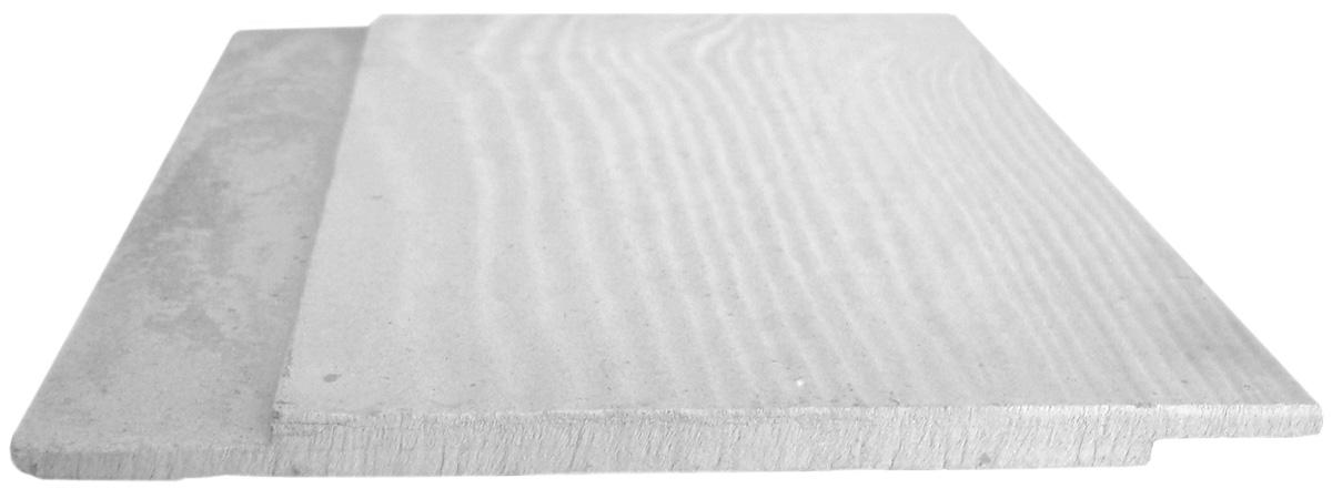 UFCC_UCO-Shiplap-Plank
