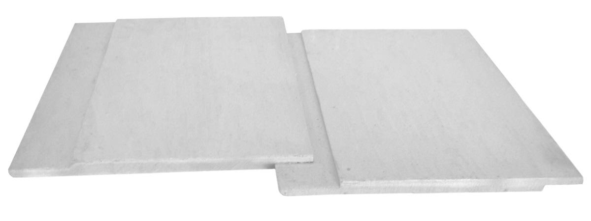 UFCC_UCO-Shiplap-Plank23