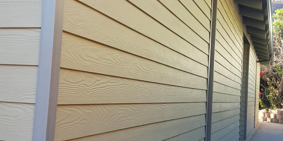 UFCC_UCO-Woodgrain-Panel_3
