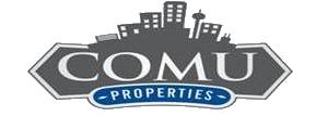COMU-PROPERTIES+logo