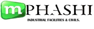 MPHASHI+logo