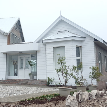 UFCC_House-Cannata_featured
