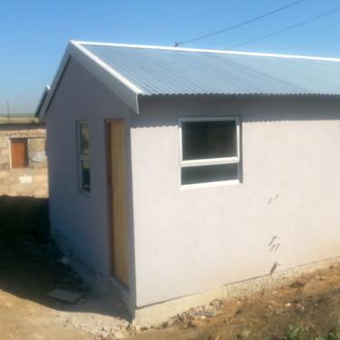 UFCC_House-Malundi_featured