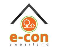 E-CON-Logo
