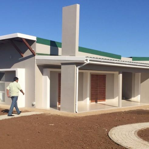 PROJECT_UFCC_Ntshongweni-Day-Care-Facility