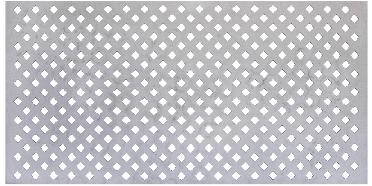 UCO Lattice fibre cement sheet from UFCC