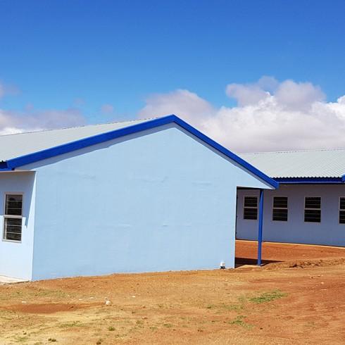 Duzenendlala-Primary222