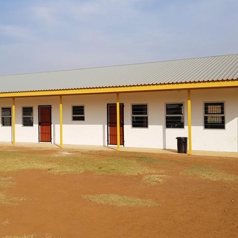 Kibler-Park-Secondary-School---Classrooms
