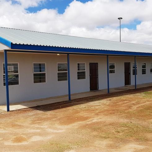 Leshata-Secondary---Classrooms22